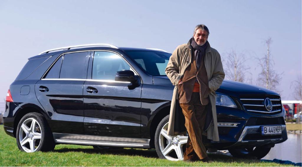 Marcel Iures Mercedes-Benz.jpg4