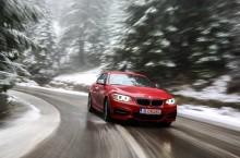 Test Drive BMW Seria 2 M235i – Spre perfecțiune