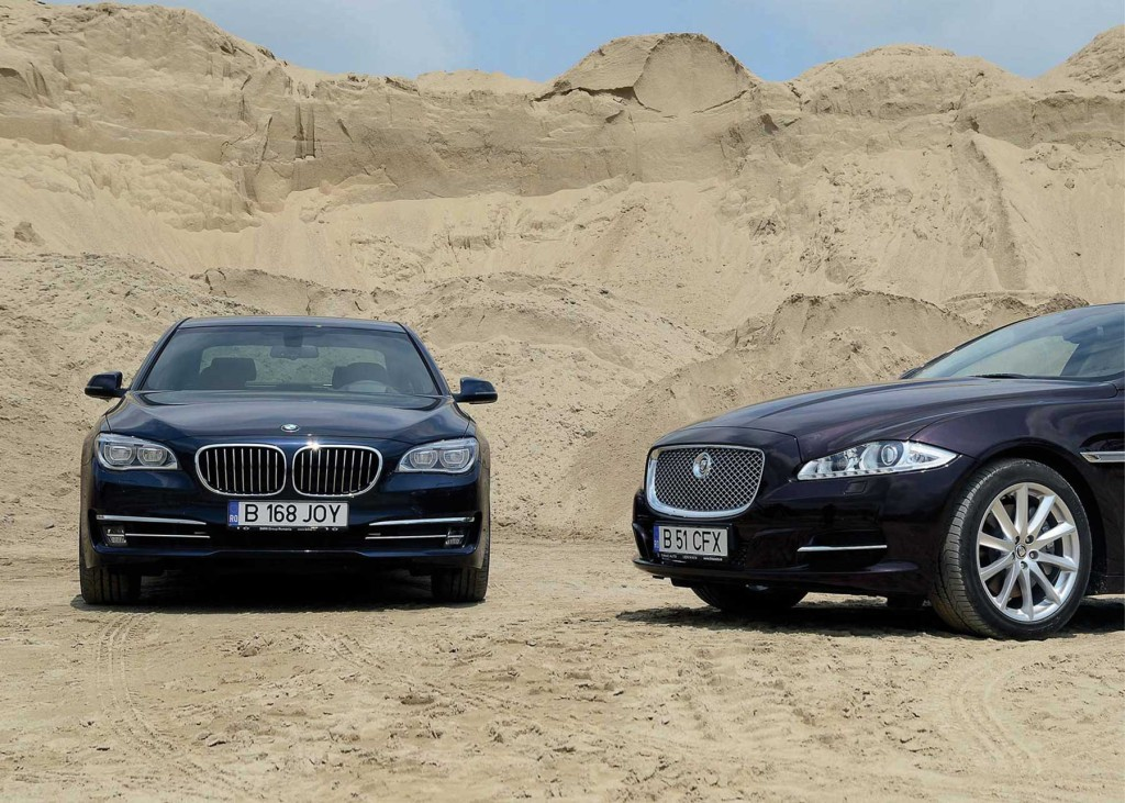 comparativ-BMW-Seria-7-vs-Jaguar-XJ2