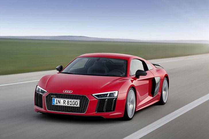 2015-Audi-R8-V10-Plus-5 (1)