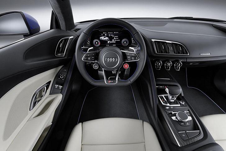 2015-Audi-R8-V10-Plus-6