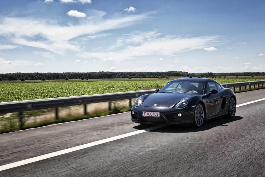 Porsche-Roadshow10