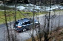 Test Drive Seat Leon X-Perience – Alegeri Rationale