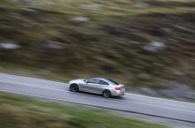 BMW M4 exterior4