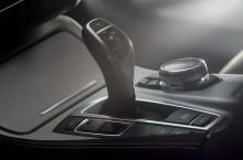 BMW M550d 17