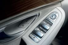 Mercede Benz Clasa C10