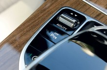 Mercede Benz Clasa C2