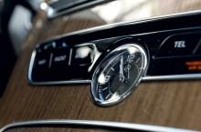 Mercede Benz Clasa C3