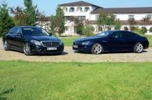 clasa S vs seria 6 gran coupe11