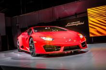 Lamborghini Huracan LP-2 (4)