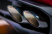 Lamborghini Huracan LP-2 (5)