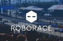 Roborace – prima cursă a mașinilor autonome începe în 2016
