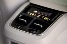 Volvo-XC90-Detalii