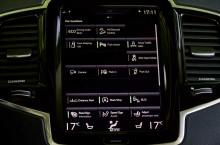 Volvo-XC90-interior2