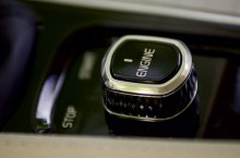 Volvo-XC90-interior3