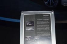 aston-martin-db10-concept-at-2015-la-auto-show (1)