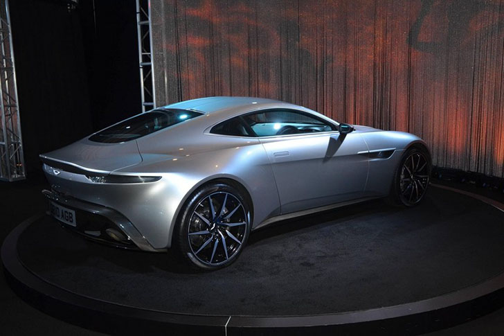 aston-martin-db10-concept-at-2015-la-auto-show (3)