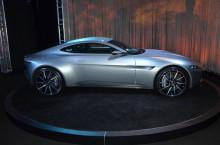 aston-martin-db10-concept-at-2015-la-auto-show (4)