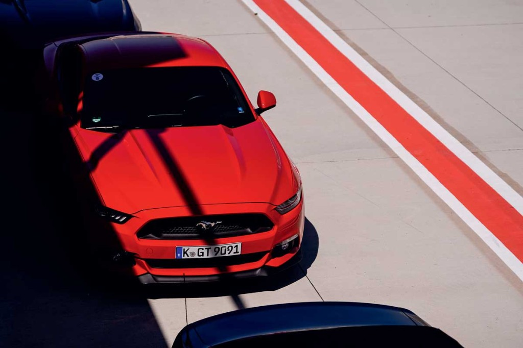 ford-mustang9