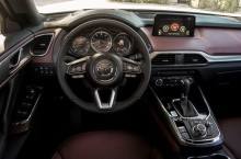 mazda_cx-9_2015_interior_02_screen