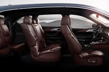 mazda_cx-9_2015_interior_06_screen
