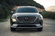 mazda_cx-9_2015_still_03_screen