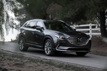 mazda_cx-9_2015_still_09_screen