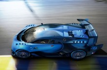 01_Bugatti-VGT_racing_WEB