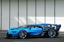 02_Bugatti-VGT_photo_ext_WEB