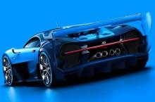 04_Bugatti-VGT_3-4_rear_dyn_WEB
