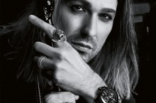 DAVID GARRETT_1_3er-HD