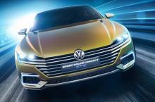 "Volkswagen ar putea renunța la sloganul ""Das Auto"""