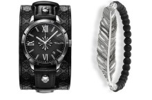 Helvetia Luxury Watches