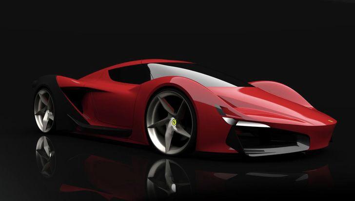 160030-car-Ferrari-concorso-design-PremioSpeciale_DeEsfera_ChaeW-1280x0_CF7UST