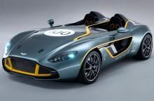 Aston_Martin-CC100_Speedster_Concept_2013_1280x960_wallpaper_05