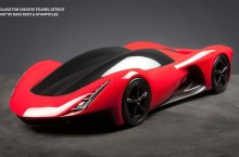 Ferrari-Top-Design-School-Challenge-2015-fotoshowBigImage-2d99c7f1-914936