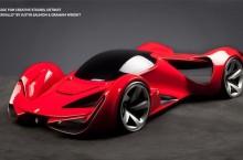 Ferrari-Top-Design-School-Challenge-2015-fotoshowBigImage-30dddee1-914938