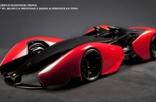 Ferrari-Top-Design-School-Challenge-2015-fotoshowBigImage-50936797-914942