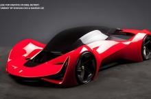 Ferrari-Top-Design-School-Challenge-2015-fotoshowBigImage-5496c4a9-914937