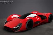 Ferrari-Top-Design-School-Challenge-2015-fotoshowBigImage-686877e-914947