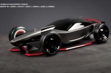 Ferrari-Top-Design-School-Challenge-2015-fotoshowBigImage-94f806e6-914943