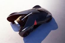 Ferrari-Top-Design-School-Challenge-2015-fotoshowBigImage-a58d9047-920833
