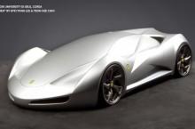 Ferrari-Top-Design-School-Challenge-2015-fotoshowBigImage-a5b8e7f1-914940
