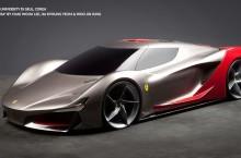 Ferrari-Top-Design-School-Challenge-2015-fotoshowBigImage-d4d0c87c-914939