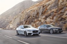 Jag_New_XF_S_R_Sport_Location_Image_010415_26_LowRes