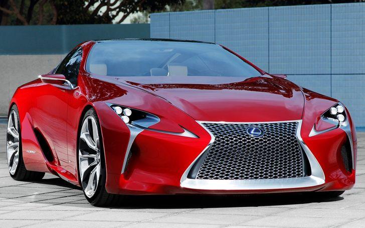 Lexus-LF-LC_Concept_2012_1600x1200_wallpaper_05