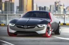 Opel GT – Conceptul care reaprinde speranța pentru un nou coupe de serie
