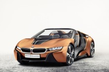 P90206939_highRes_bmw-group--ces-2016-