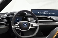 P90206944_highRes_bmw-group--ces-2016-