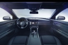 jag_new_xf_interior_image_240315_13_LowRes